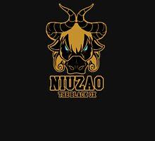 Niuzao Unisex T-Shirt