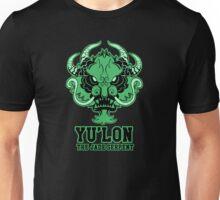 Yu'lon Unisex T-Shirt