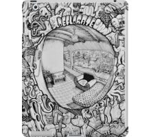 Ipad Case from Madriguera iPad Case/Skin