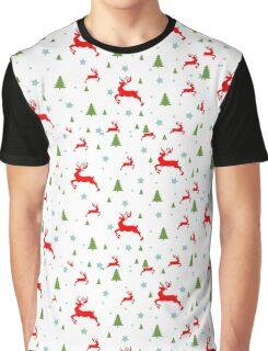 Christmas  Graphic T-Shirt