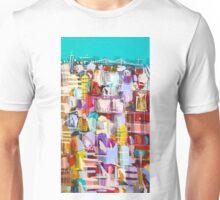 City storm Unisex T-Shirt