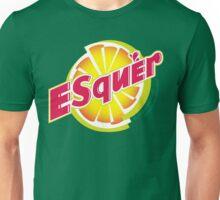 Esquer Unisex T-Shirt