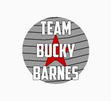 Team Bucky Barnes T-Shirt