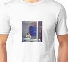 Ikea Jesus Unisex T-Shirt