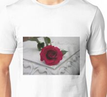 Beauty Is All Around Us! Unisex T-Shirt