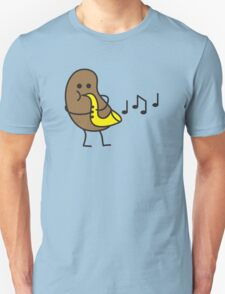 The Musical Fruit T-Shirt