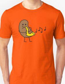 The Musical Fruit T-Shirt
