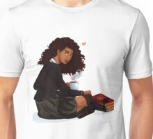 Books and Butterbeer Unisex T-Shirt