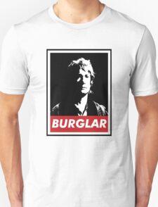 Bilbo the Burglar T-Shirt