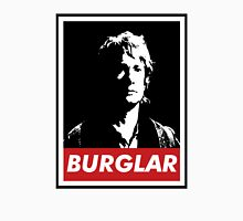 Bilbo the Burglar Unisex T-Shirt