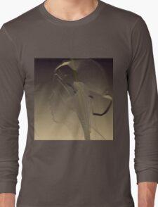 celebration of the lizard large Long Sleeve T-Shirt