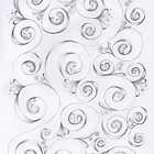 Day 5 - A sketch a day by Lyndsey Mayes