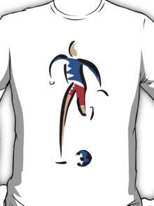 Soccer Guy T-Shirt