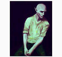 Painter Solas Classic T-Shirt