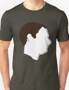 John Watson - sticker T-Shirt