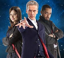 full stream! watch Doctor Who Season 9 Episode 11 Heaven Sent Online by mbesic