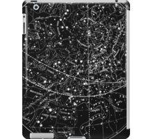 Galaxies iPad Case/Skin