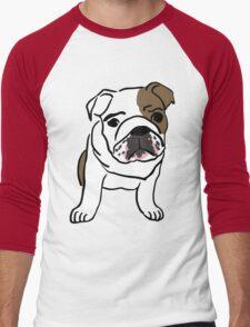 dog / chien T-Shirt