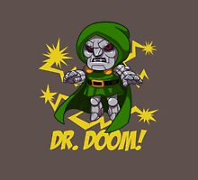 Dr Doom T-Shirt
