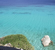 Agios Ioannis Beach - Lefkada Greece by lefkadaturismo