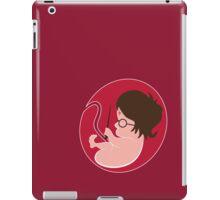 Baby Harry Potter iPad Case/Skin