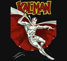 Kaliman Unisex T-Shirt