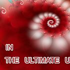 Banner No. 3 for UF5 Group  by lacitrouille