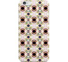 Swamp Print  iPhone Case/Skin