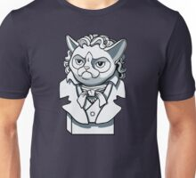 Cathoven Unisex T-Shirt