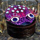 Lottie Bug by Carla Wick/Jandelle Petters