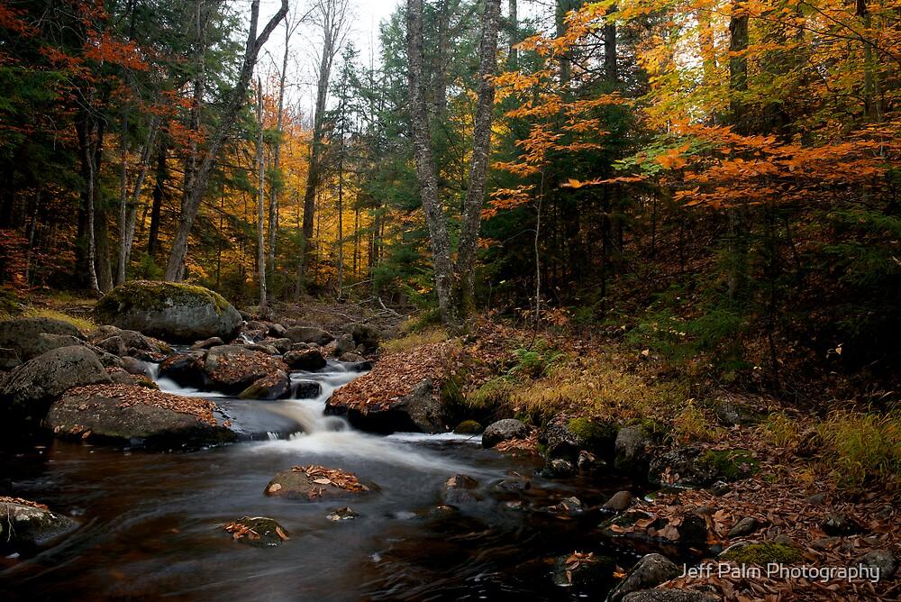 Long Lake, Adirondack Mountains NY by Jeff Palm Photography