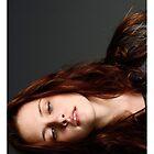 Kristen Stewart #1 by TLOS