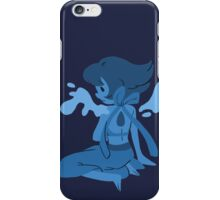 Ocean Gem iPhone Case/Skin