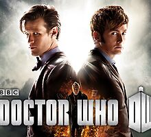 full [update] Doctor Who Series 9 Episode 11 Online by mbesic