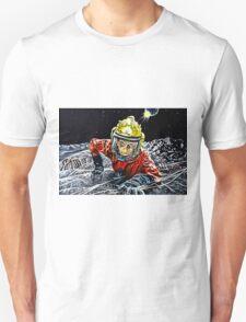 Kill the Moon T-Shirt