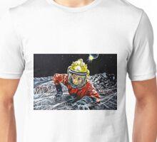 Kill the Moon Unisex T-Shirt