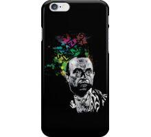 Amazing Larry iPhone Case/Skin