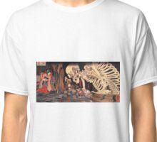 GASHADOKURO Classic T-Shirt