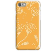 Charming Bubbly Plucky Imaginative iPhone Case/Skin