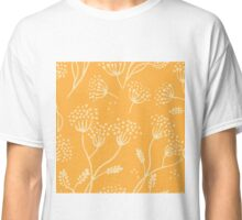Charming Bubbly Plucky Imaginative Classic T-Shirt