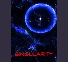 singularity Hoodie