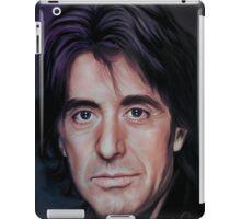 Al  iPad Case/Skin