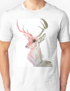 Dream Stag Unisex T-Shirt