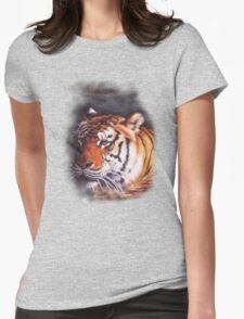 Tiger: Chillin' T-Shirt