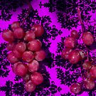 Grape Collection-2 by Tamarra