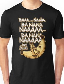 Banana McCartney T-Shirt
