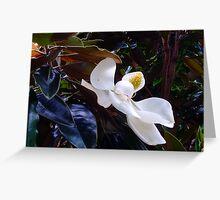 Future Flower - 13 12 12 Greeting Card