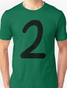 Obie's Tuesday Shirt T-Shirt