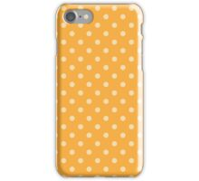Principled Clean Bright Vital iPhone Case/Skin