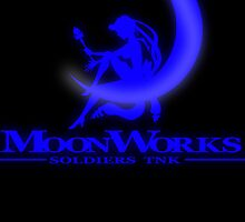 MoonWorks-blue by SholoRobo